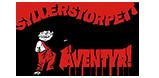 Syllerstorpett Logotyp
